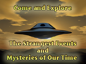 ufo-sightings-video